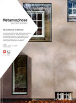 Metamorphose_mini