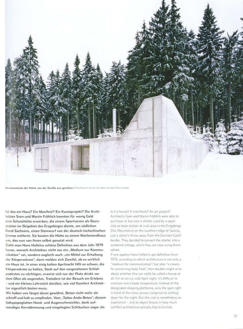 Aff deutsches architektur jahrbuch 2011 12 for Architektur zeitschriften
