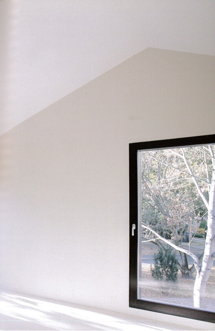aff living in berlin 2010. Black Bedroom Furniture Sets. Home Design Ideas