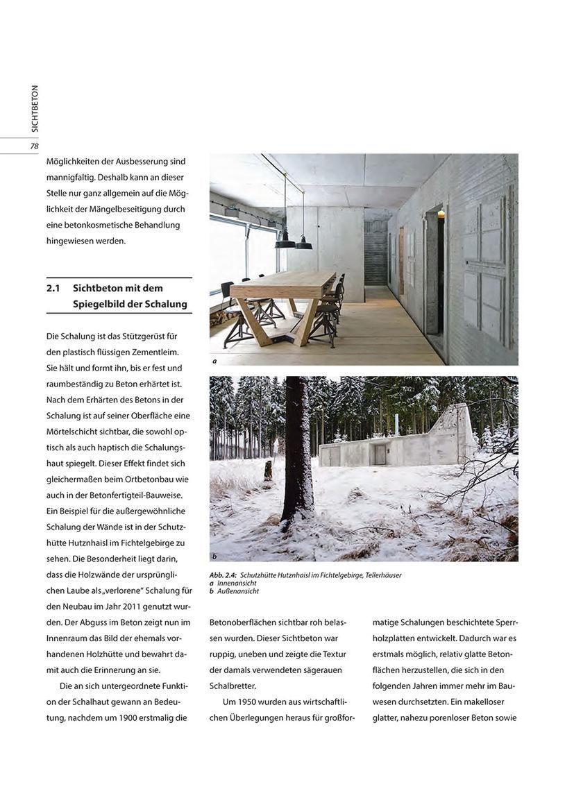 aff gestalten mit beton 2015. Black Bedroom Furniture Sets. Home Design Ideas