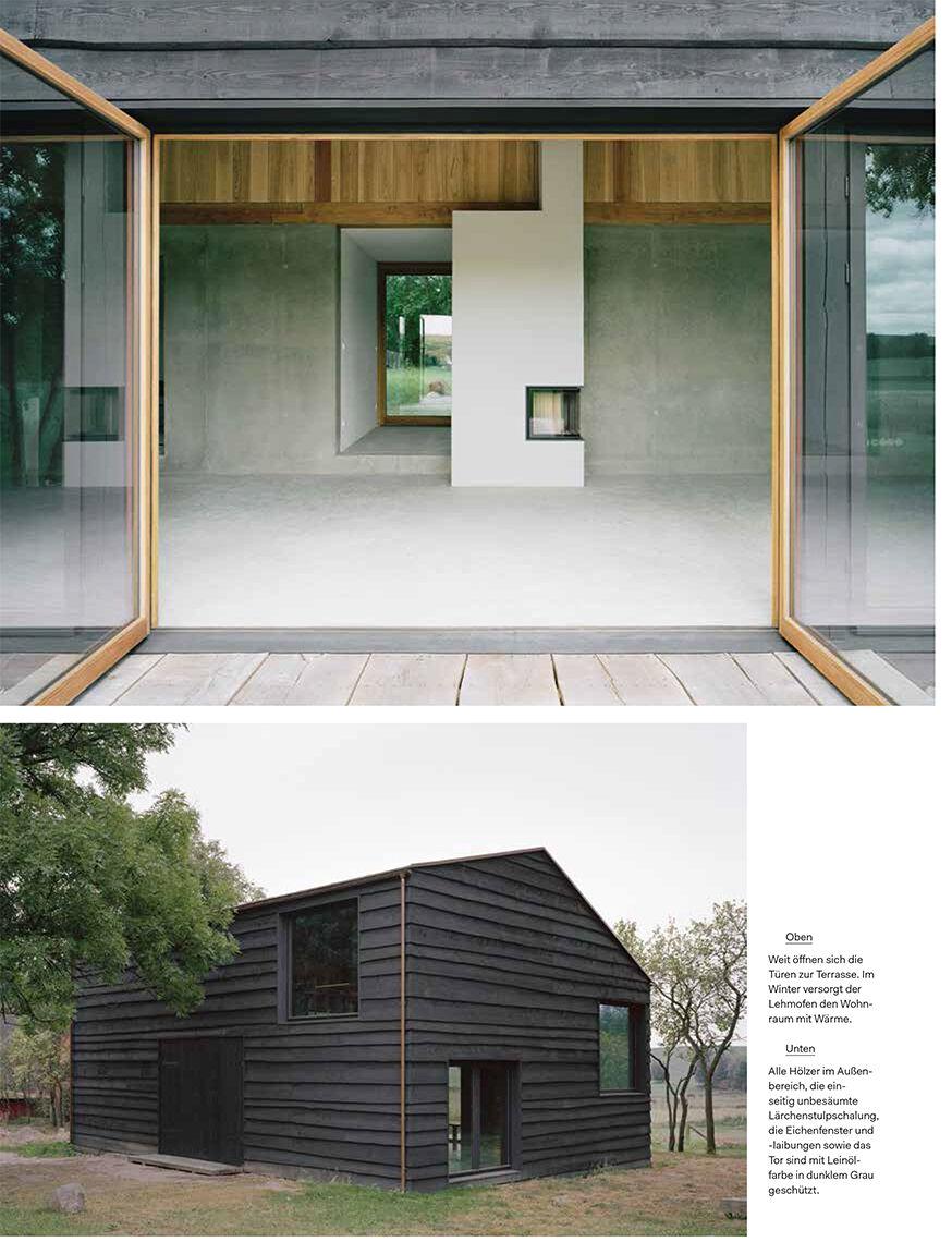 Häuser Des Jahres 2017 aff - hÄuser des jahres, 2017